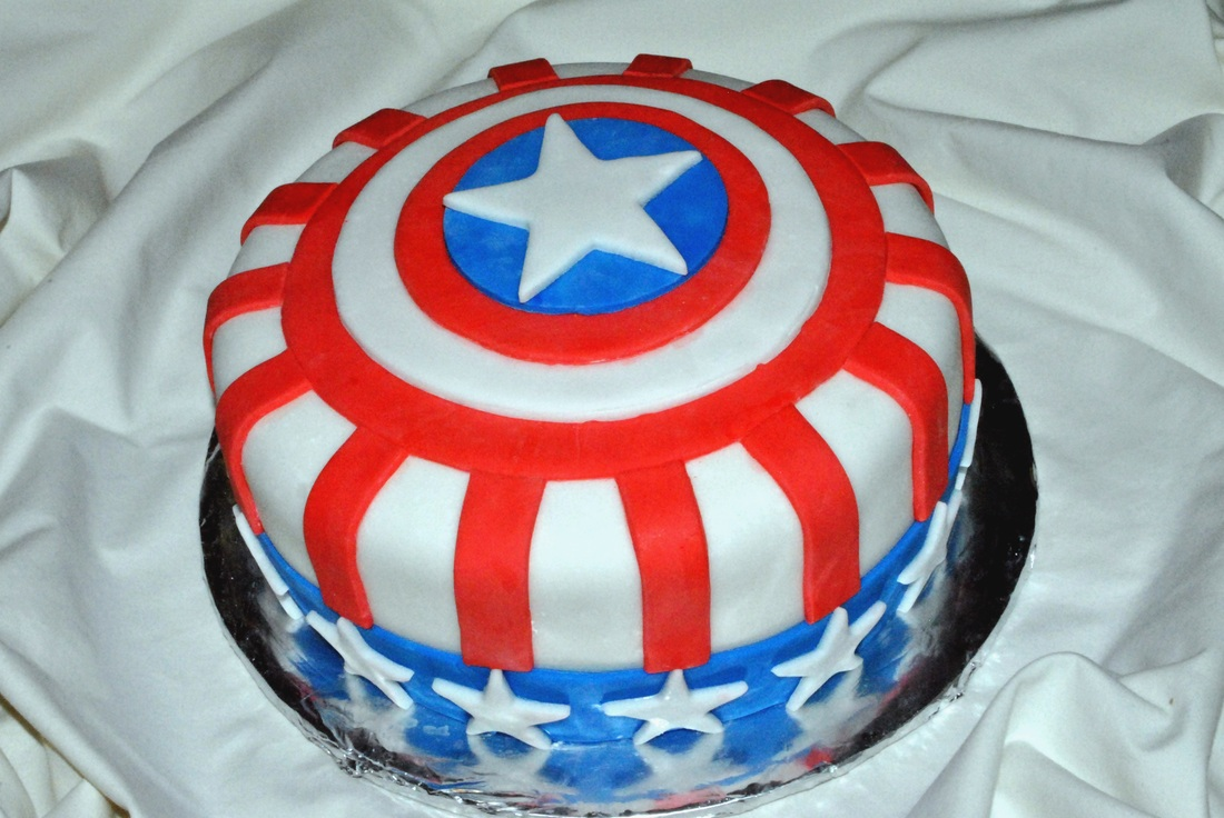 http://delectabell.weebly.com/cakes.html